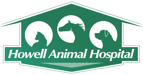 Howell Animal Hospital